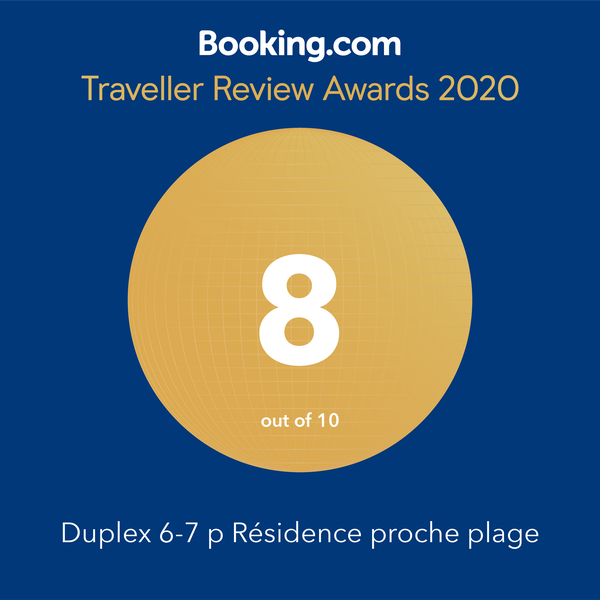 Traveller Review Award Booking 2020